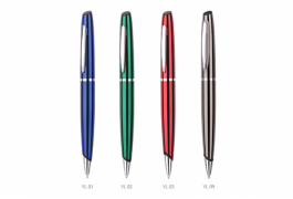 Vesa Pen Color